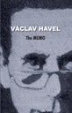 The Memo by Vaclav Havel